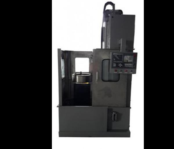 CNC quenching machine