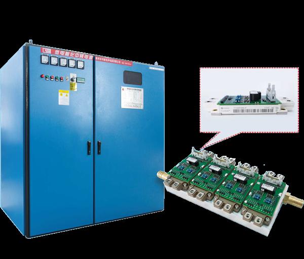 IGBT800kw module if power supply
